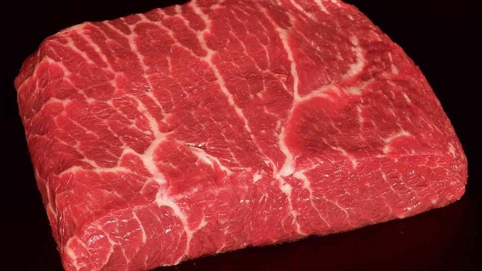beef-chuck-blade-steak