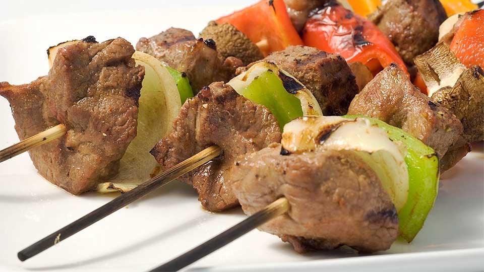kebab-beef-satay