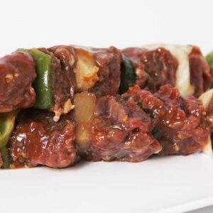 kebab-lamb-red-wine