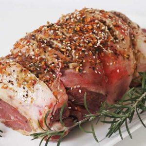 lamb-mini-roast
