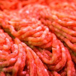 minces-pork