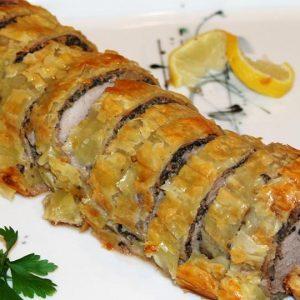 pastry-beef-wellington