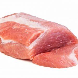 pork-whole-scotch-fillet