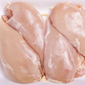 poultry-chicken-breast-fillets
