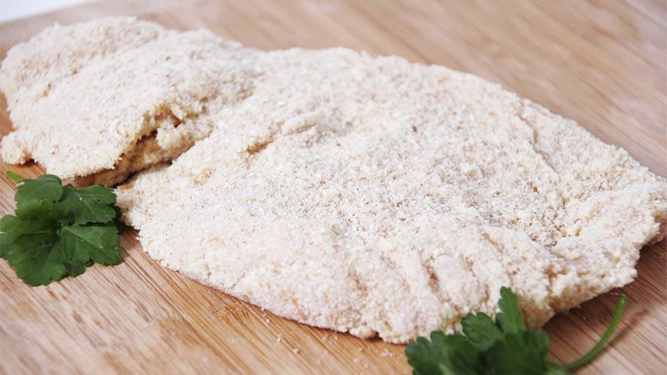 poultry-chicken-schnitzel.png