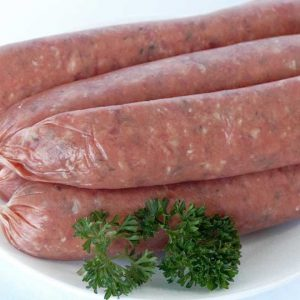 sausages-lamb-rosemary