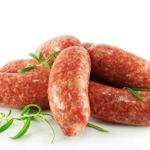 sausages-thin-beef