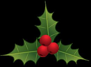 mistletoe-xmas-specials